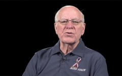Dave Hortman Tribute