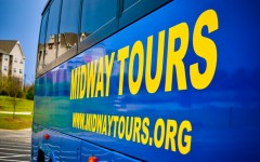 Midway Tours